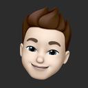 Ben Brown avatar