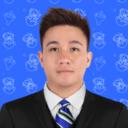 Donald Jay Ferrando avatar