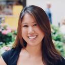 Victoria Li avatar