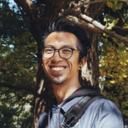 Russell avatar