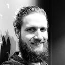 Aaron Kraus avatar