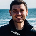 Michael Cavopol avatar