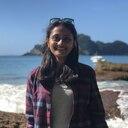 Manasa Manoharan avatar