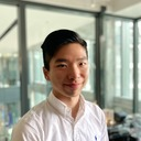 Enzo Chiu avatar