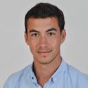 Pierre Marguet avatar