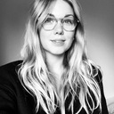 Jennie Gustavsson avatar