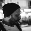 Can Dost Ozturk avatar