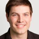 Jonathan Staab avatar