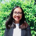 Sierra Nguyen avatar