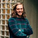 Jordan Graham avatar