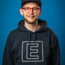 Jeremy Simmons avatar