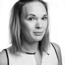 Denise Kehoe avatar