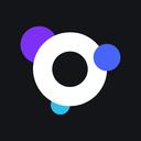 Soma Technologies avatar