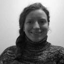 Britta Becker avatar