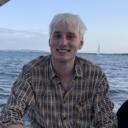 Ayke Janssen avatar