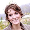 Leah avatar