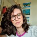 Aline Munoz Martins avatar
