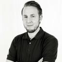 Nicklas J avatar