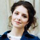 Katerina Ershova avatar