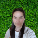 Marcella Valentine avatar