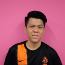 Chong Chee Hang avatar