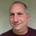 Mark Winstein avatar