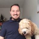 Liam Bednarski avatar