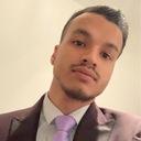 Anil Kumar avatar