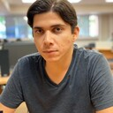 José Francisco Almada Valenzuela avatar