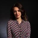 Julia Łączyńska avatar
