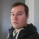 Jukka Heikintalo avatar