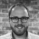 Oliver Symons avatar