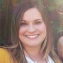 Jayne Fossett avatar