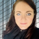 Laura Blackmore avatar