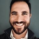 Ryan Angell avatar