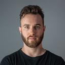 Arthur Brognoli avatar