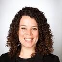 Ellie Lanphier avatar