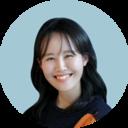 Jin Hong avatar