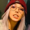 Meryl Elias avatar