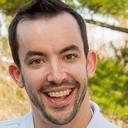 Michael Mattax avatar