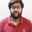 Pulkit Srivastava avatar