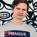 Stefan Prokopenko avatar