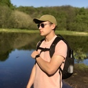 Alex Wiley avatar