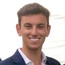 Jonah Lowenstein avatar