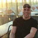 Kevin Decloux avatar