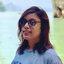 Reecha Ranjan avatar