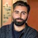 Alexandre Marretta avatar