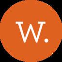 Sales Team avatar