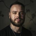 Egor Dubrovsky avatar