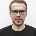 Rytis Mitkus avatar